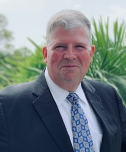 GERARD A. ROCCHI  New York Life Managing Partner