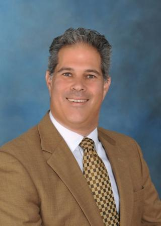 MICHAEL J. MIRE JR Financial Professional & Insurance Agent