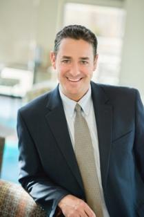 JAMES H. KRAMER  Your Financial Advisor
