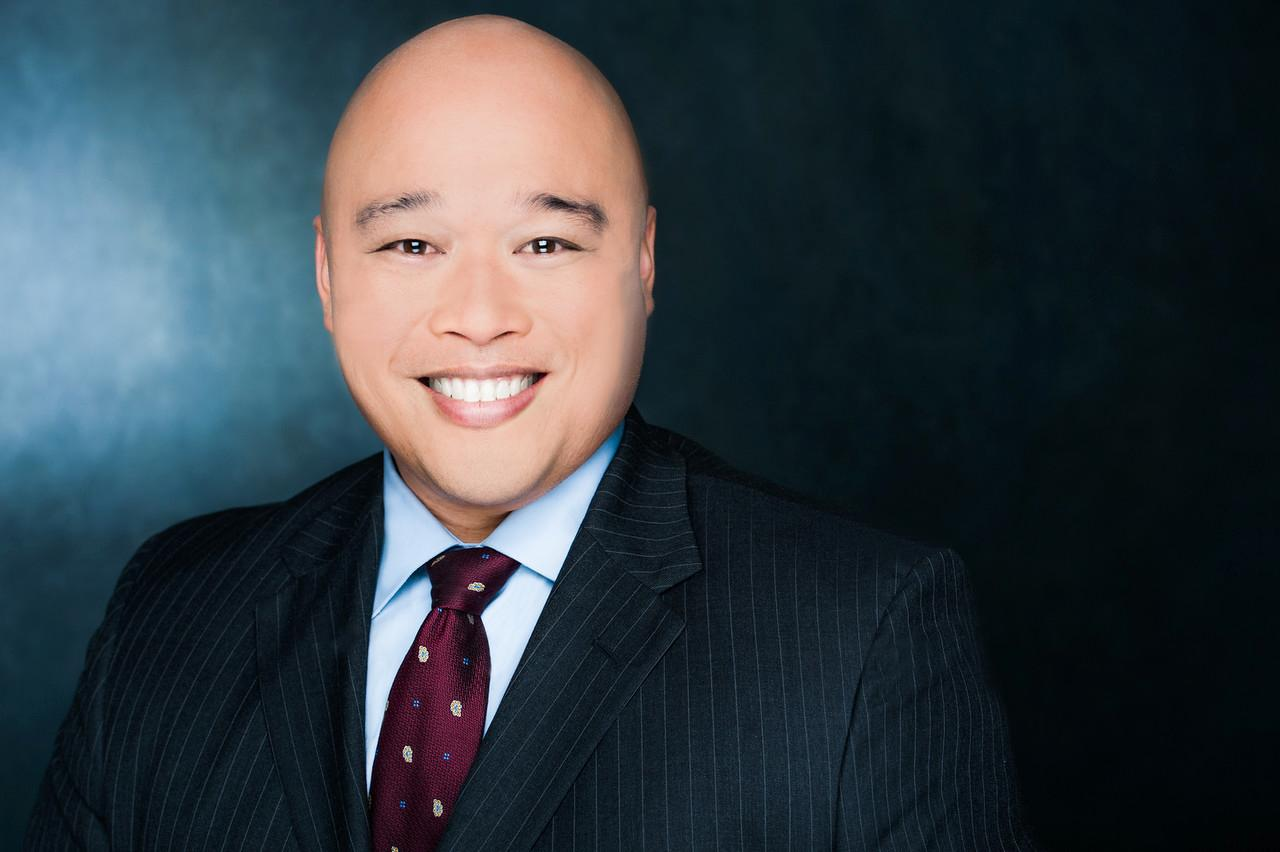 JOSEPH YEE Financial Professional & Insurance Agent