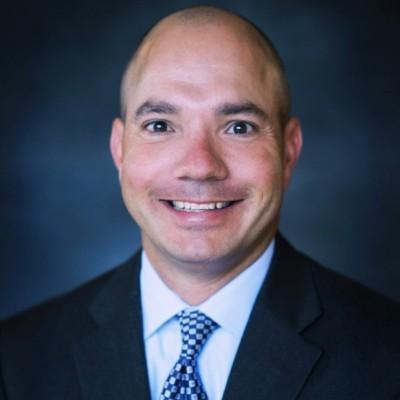 STEVEN M. LIPPS  Your Registered Representative & Insurance Agent