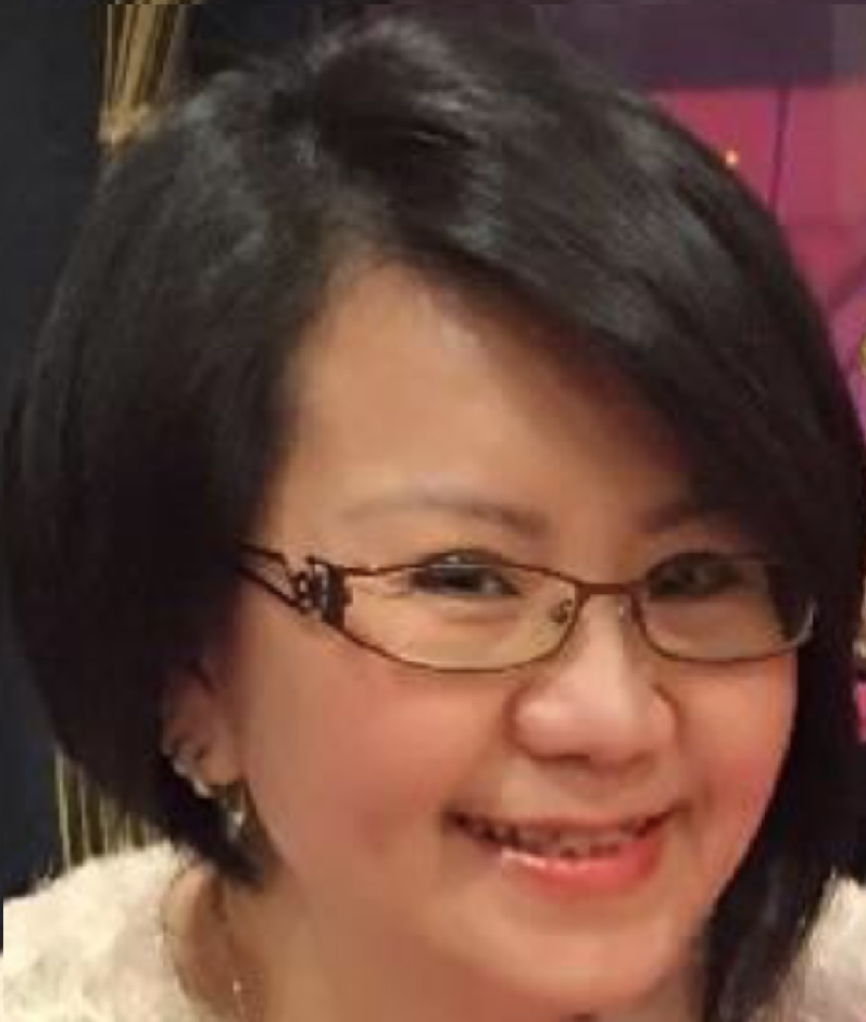 LILY CHAN  Your Financial Professional & Insurance Agent