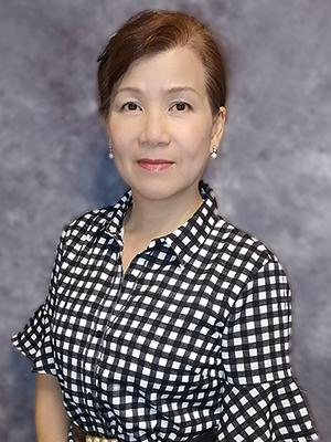 MARGE WONG Your Financial Professional & Insurance Agent