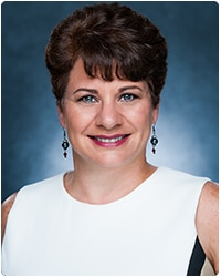 COLLEEN M. STUTZ Financial Advisor