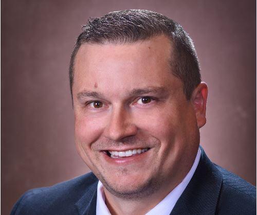 MICHAEL J. MICHALAK  Your Financial Advisor