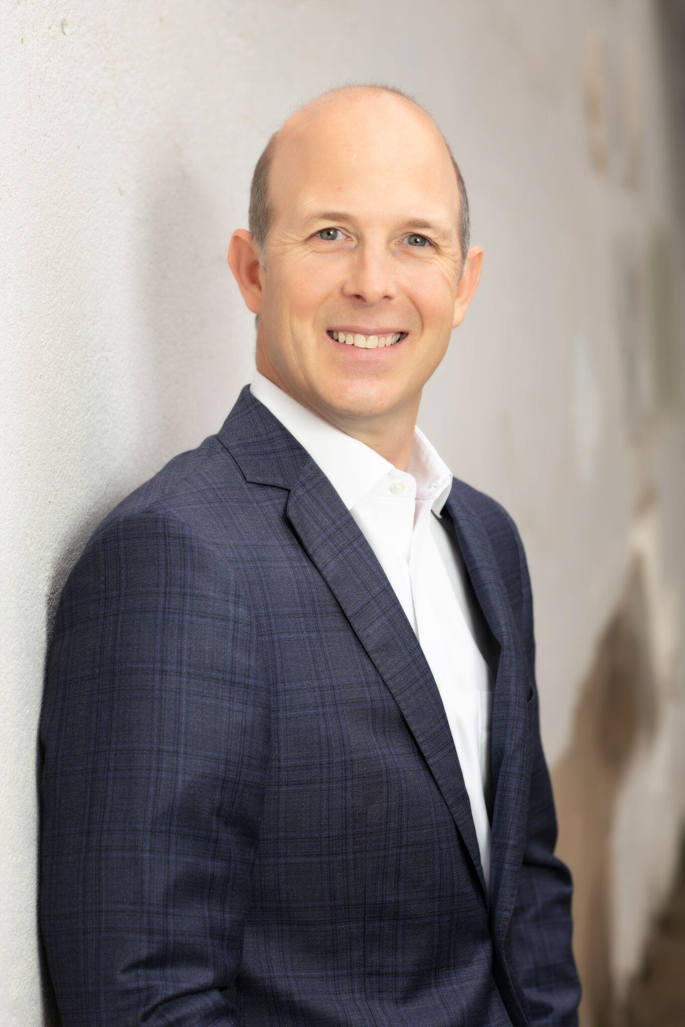 CAMERON MICHAEL REEVES Financial Advisor