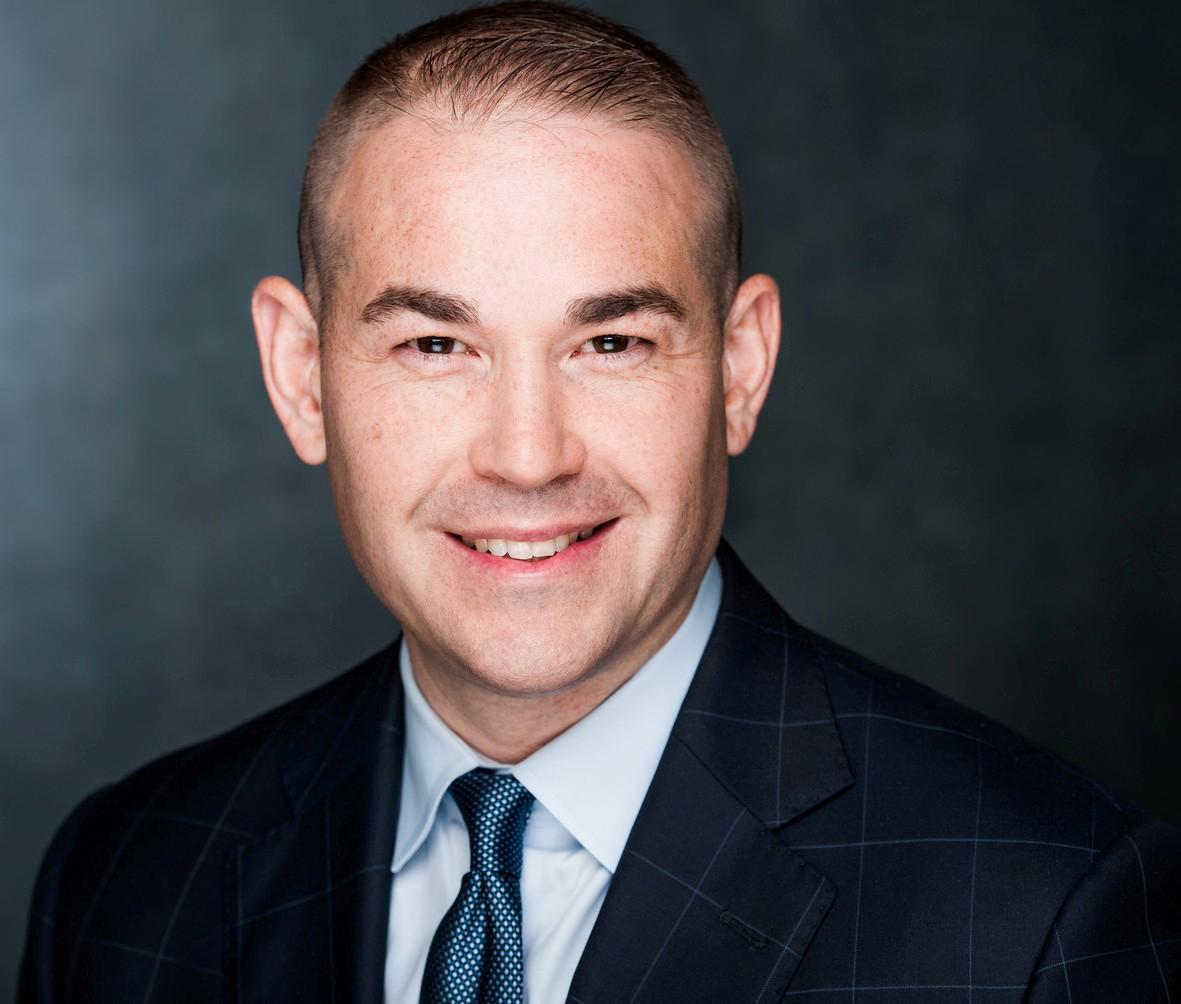 MICHAEL T. DAMON Your Financial Advisor