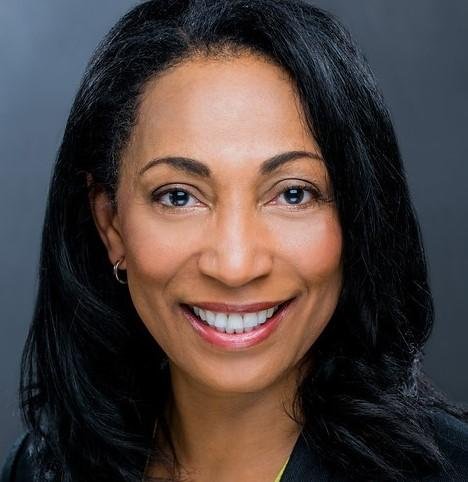 EULETTA GORDON Financial Advisor