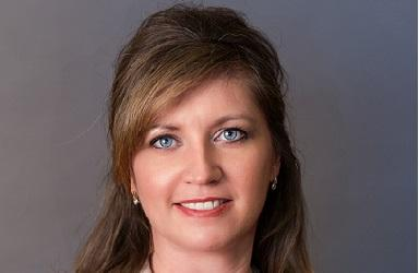 HEATHER COLHOUR Financial Professional & Insurance Agent