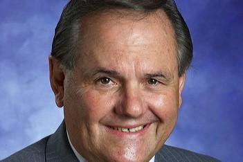 ROBERT C. OLSON Financial Professional & Insurance Agent