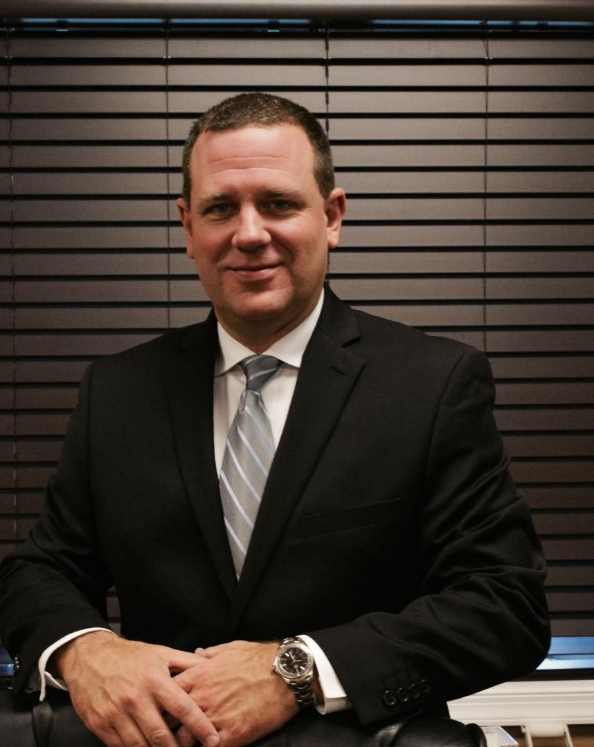 JEFFREY W. BROWN Financial Professional & Insurance Agent
