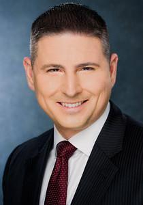 MICHAEL FRAKE  New York Life Managing Partner