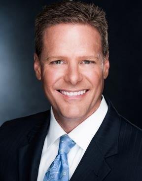 CHAD W. FRANKS New York Life Managing Partner