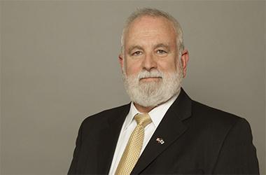 WILLIAM CARY ROWELL Financial Advisor