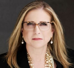 KATHY JANE MORITZ New York Life Executive Partner
