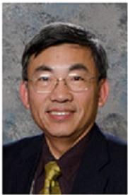 CHI-HUEY RICK HUANG Financial Professional & Insurance Agent