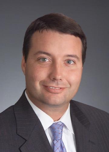 RICHARD CASEY WILLIS  New York Life Managing Partner