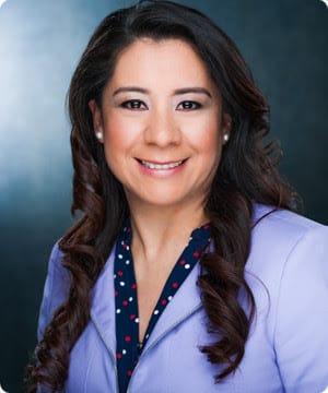 SOCORRO ANGELICA GALINDO Financial Professional & Insurance Agent