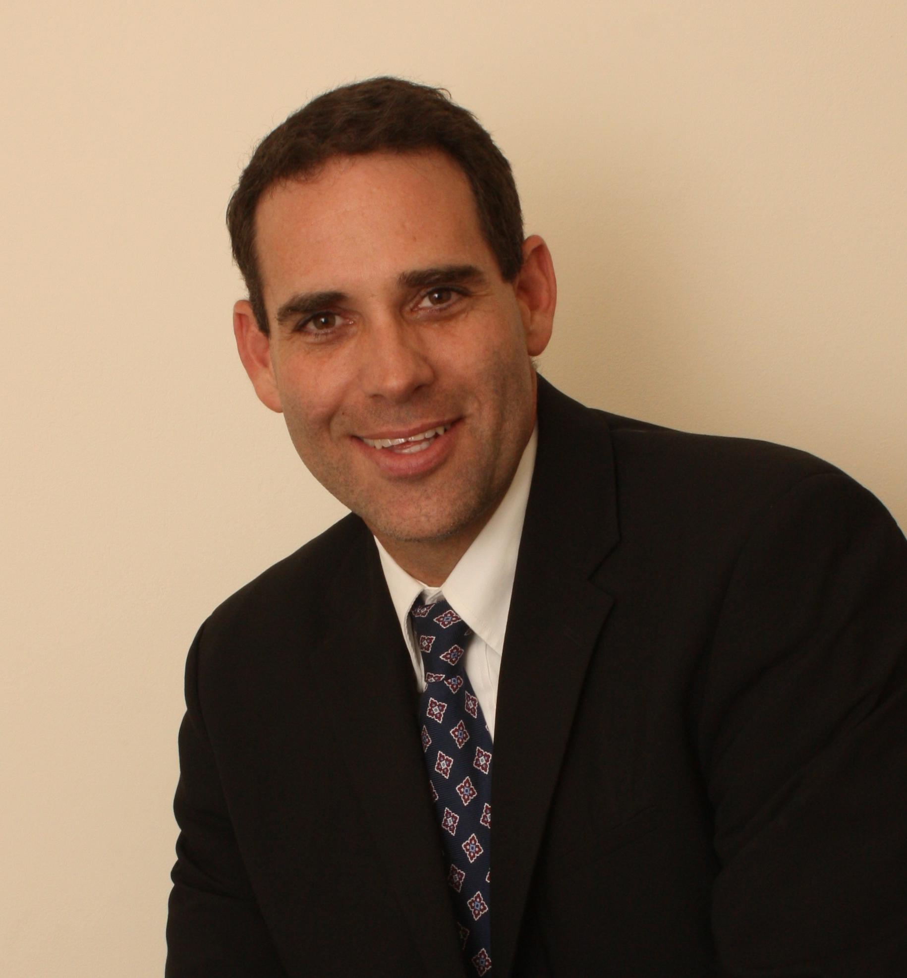 BOYD R. PHILLIPS Financial Advisor