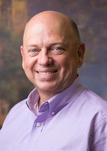 GARY MYERS  Your Financial Advisor