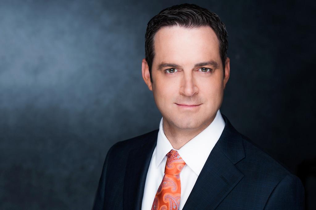 WILLIAM EDWARD PEARCE  New York Life Executive Partner