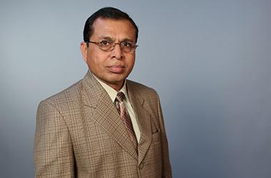 VINOD D. PATEL Financial Professional & Insurance Agent
