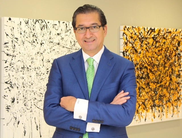 RICARDO ROSALES Financial Professional & Insurance Agent