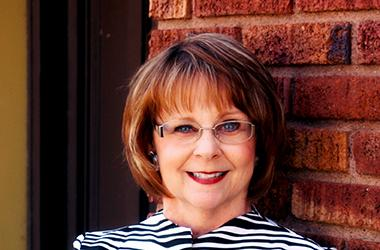 JUDY GREGORY Financial Professional & Insurance Agent