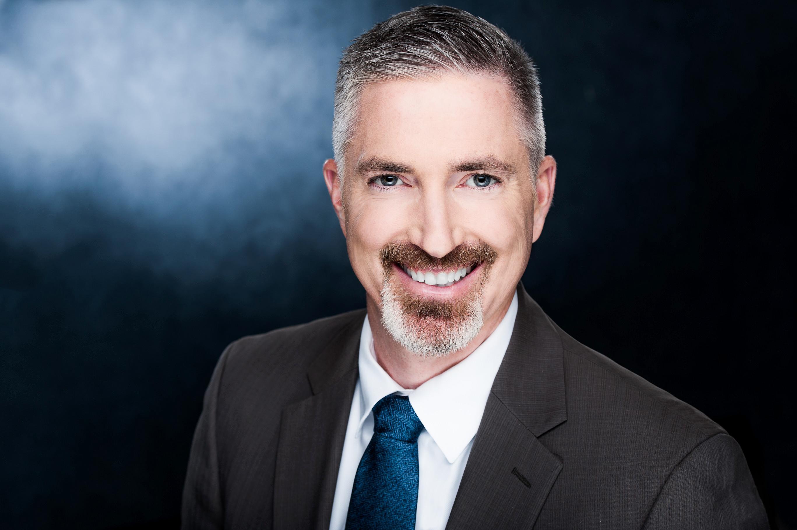 BEN RICHEY  Your Financial Advisor