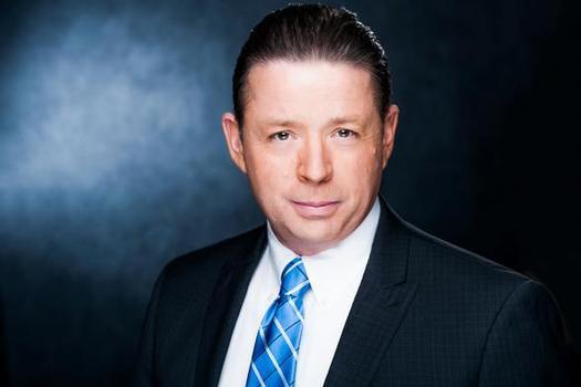 RICHARD WAYNE FORT Financial Professional & Insurance Agent