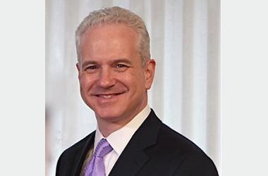 LEONARD H. ISAACS  Your Financial Advisor