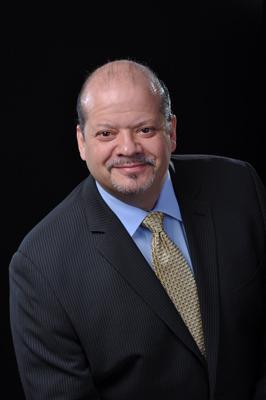 GARY CHIPURNOI  Your Registered Representative & Insurance Agent