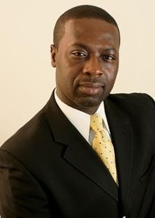 ISAAC ADDO Financial Professional & Insurance Agent