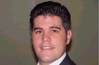 JOSE ROLANDO ROJAS  Your Registered Representative & Insurance Agent
