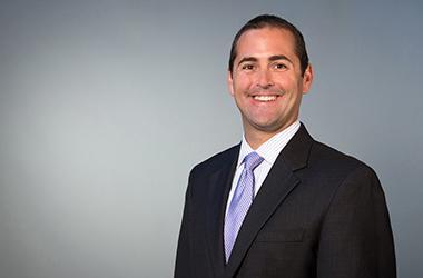 THOMAS PATRICK MCCARTY Financial Professional & Insurance Agent