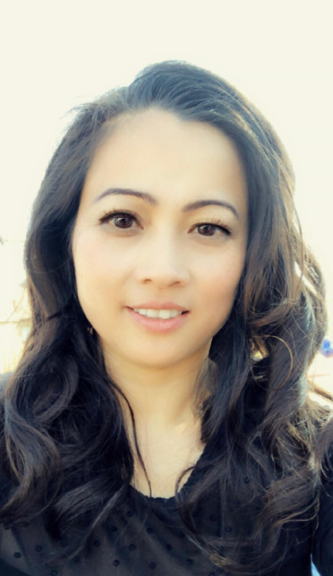 CINDY Q. PHAN  Your Financial Professional & Insurance Agent