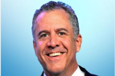 SEAN M. MCCANN  Your Financial Advisor