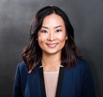 ALISON YOONSUN CHOI Financial Professional & Insurance Agent