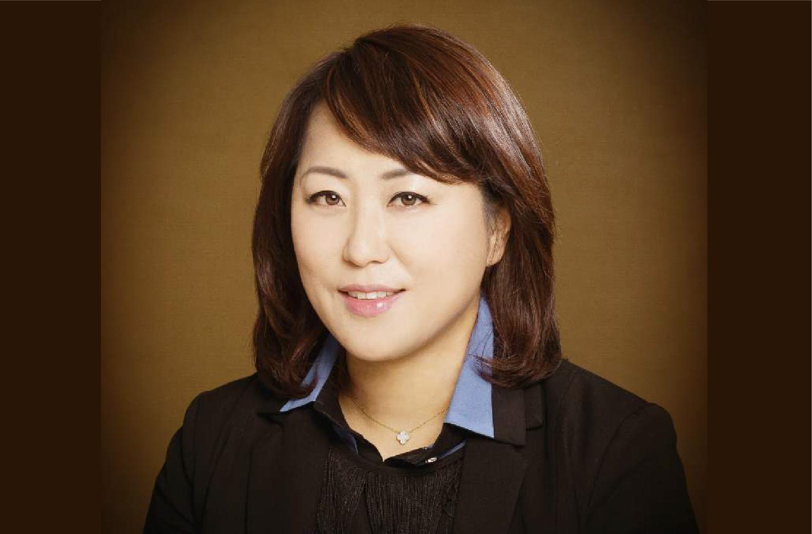 SUN YU Financial Professional & Insurance Agent