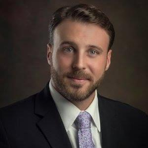 RYAN A. FRAME Financial Professional & Insurance Agent