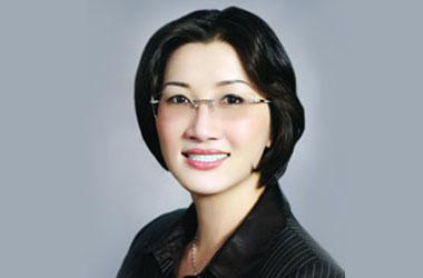 MINH-THAO THI TRAN New York Life Executive Partner