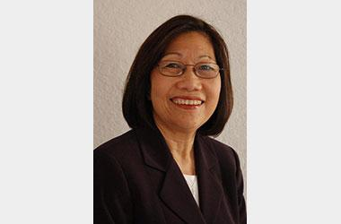 TRINH TU NGUYEN Financial Professional & Insurance Agent