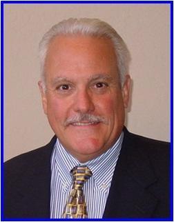 MICHAEL CIPOLLETTI  Your Registered Representative & Insurance Agent