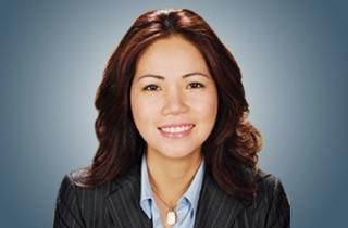 LIEN BAO BUI New York Life Executive Partner