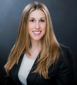 KARA TAVERNIER  Your Financial Advisor