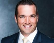 STEPHEN MARK PATTON Financial Advisor