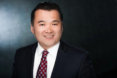 UMIHIKO SAITO  New York Life Managing Partner