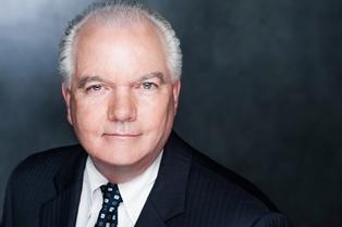 JOHN W. GUNYAN  Your Registered Representative & Insurance Agent