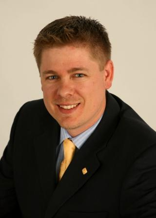 RYAN SCOTT MAYCOCK Financial Professional & Insurance Agent