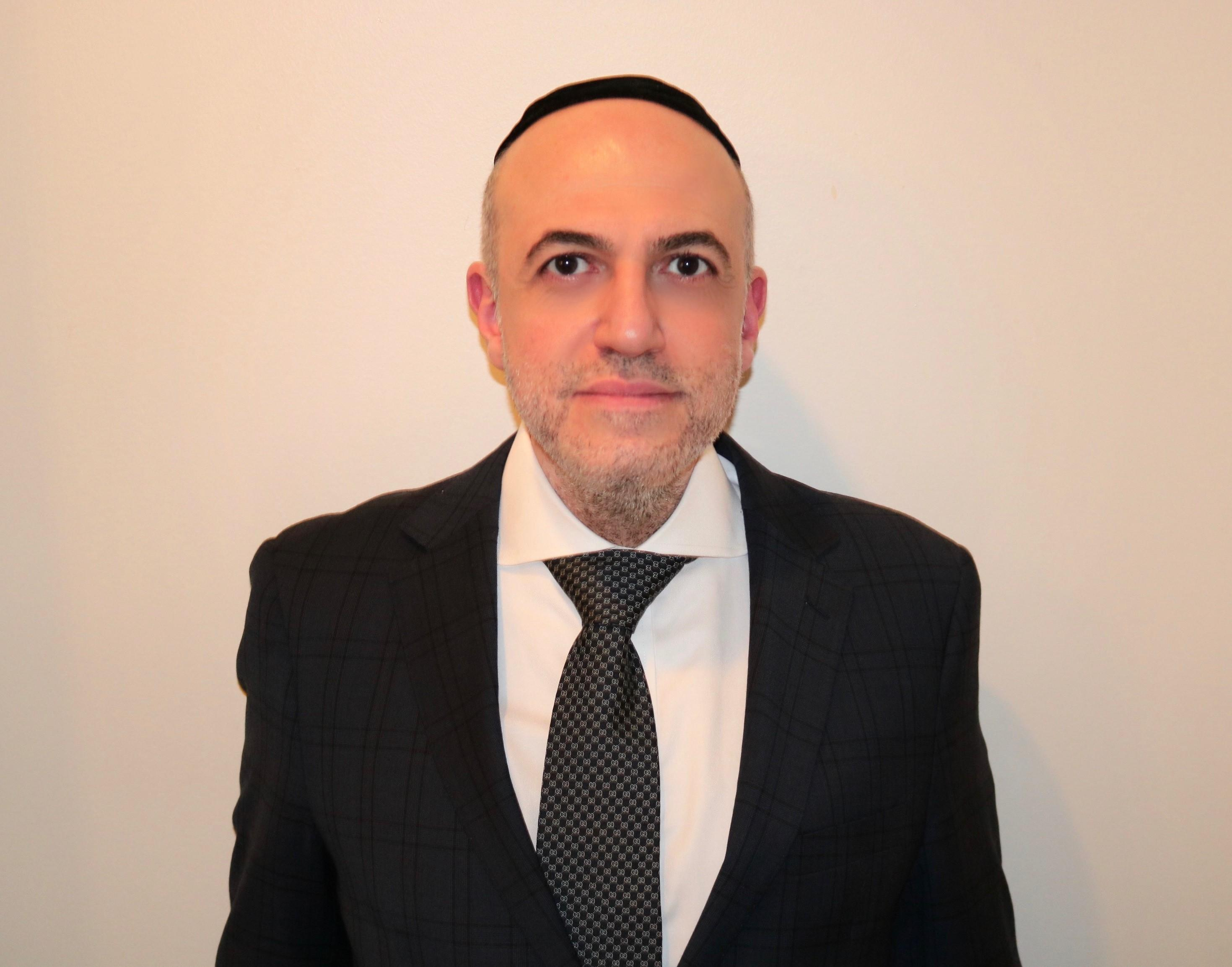 "SALIM ""SHLOMO"" BASSALIAN  Your Financial Advisor"